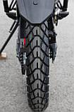 Мотоцикл GEON X-ROAD RS 250CBB 2019 X, фото 6