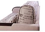 Диван-кровать Фаворит, фото 3