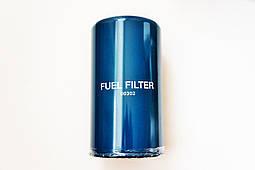 Фильтр топлевный 30-00302-00 , 11-9097 ,Maxima , Supra , Ginesis, Vector.