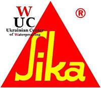 Супер эластичная 2-К гидроизоляция на  Содержит фибру в составе Комплект Sikalastic ® -152 (A+B) 33,00