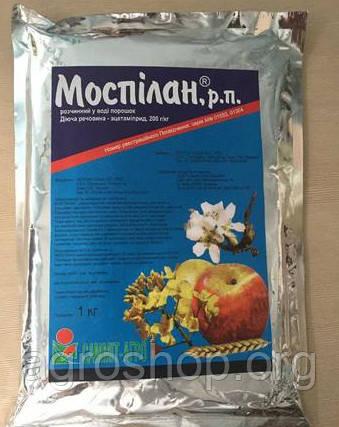 Инсектицид Моспилан 1 кг.