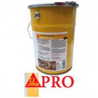 Основной огнезащитный слой Sika® Pyroplast® ST-100 white/белый 5,00