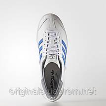 Мужские кроссовки Hamburg Adidas Originals BB2779, фото 3