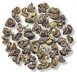 Зелёный чай Клубника 500 гр., фото 3