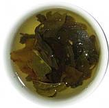 Зелений чай Полуниця 500 гр., фото 4