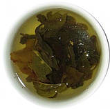 Зелёный чай Клубника 500 гр., фото 4