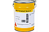 Грунтовка для деревянных конструкций Sika® Pyroplast® Wood P Primer 5,00