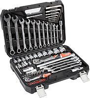 Наборы инструментов YATO YT-38781