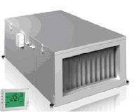 Приточная установка Вентс ПА 01 Е LCD (Vents)
