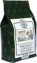 Зеленый чай Мята 500 гр.