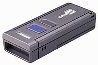 Портативный сканер штрих кода Cipher Lab 1660 Bluetooth, фото 1