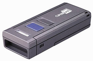 Портативный сканер штрих кода Cipher Lab 1660 Bluetooth