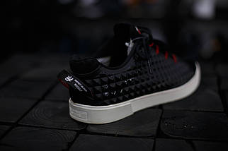 Мужские кроссовки Nike Lebron, фото 3
