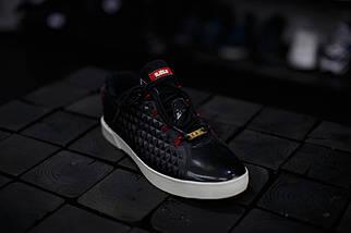 Мужские кроссовки Nike Lebron, фото 2