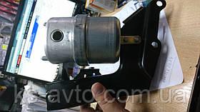 Подушка двигателя левая Volkswagen T4 LEMFORDER 25370.01