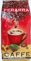 КОФЕ FERARRA CAFFE 100% ARABICA