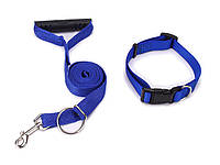 Повідець для собак The Instant Trainer Leash
