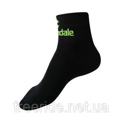 Спортивные велосипедные носки (40-42) , фото 2
