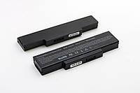 Батарея к ноутбуку Asus K72/K73E-TY080V/N73JQ/X72F-XR4/X7ADR (A4240)