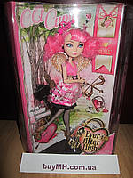 Кукла Ever After High C.A. Cupid Doll Купидон (Кьюпид) базовая