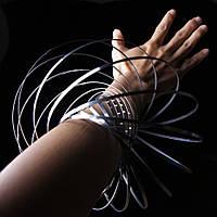 Торофлакс, кинетические кольца,  93781, фото 1