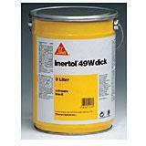 Однокомпонентный  модифицированный  битумный состав  Inertol® BS-10 250,00