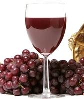 ВИН-ВИТА - Виноград, дарующий жизнь!