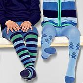 Колготки и носочки, стопа 15-16 см