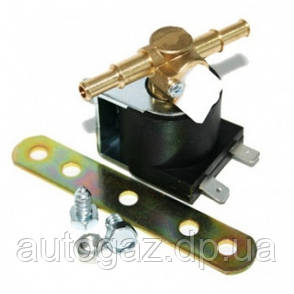 Клапан бензина TOMASETTO (шт.), фото 2