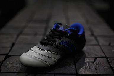 Женские кроссовки Adidas сетка