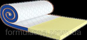 Мини-матрас Sleep&Fly Flex Mini