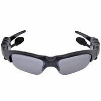 Bluetooth-гарнитура и солнцезащитные очки-это идеальное сочетание практичности и моды