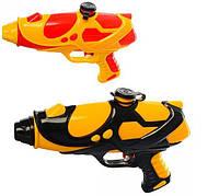 Водное Оружие Водяной Пистолет, М 5533, 008538