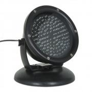 Светильник для пруда AquaKing Led 120