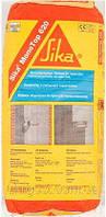 Однокомпонентный  ремонтный раствор Sika®  MonoTop®-620 25,00