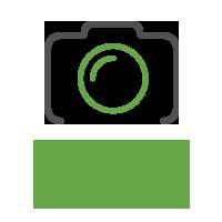 Подлокотник Daihatsu Materia 2006-2010 Botec черный винил