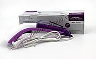 Отпариватель ручной для одежды и штор SOKANY ZA-2106, фото 1