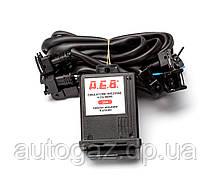 Эмулятор AEB 4 ц. c фишками BOSH (шт.)