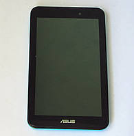 Планшет Asus Fonepad 7 3G 8GB Blue Оригинал! FE170CG