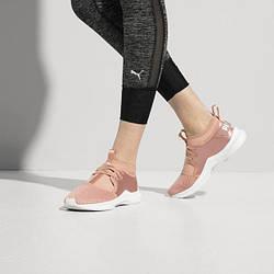 Модные кроссовки 2018 года от InHype