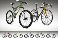 Приобретаем с умом: что необходимо знать при покупке велосипеда!