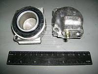 Цилиндр торм. передн. ВАЗ 2101 левый наружный (пр-во АвтоВАЗ)