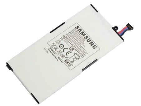 Аккумулятор на Samsung SP4960C3A, 4000 mAh Оригинал