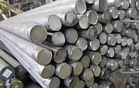 Круг стальной калиброванный 19 мм сталь 40Х Н11