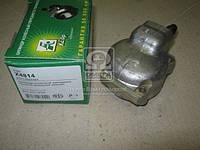 Цилиндр торм. передн. ВАЗ 2101 левый наруж. X4814  (пр-во КЕДР)