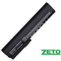 Батарея (аккумулятор) HP 2570p (11.1V 5200mAh)