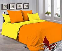 ТМ TAG Комплект постельного белья P-1263(0643)