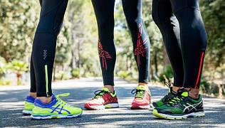 Преимущества обуви из искусственных материалов
