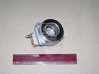 Цилиндр торм. передн. ВАЗ 2101 правый наружный упак . (пр-во Дорожная карта)