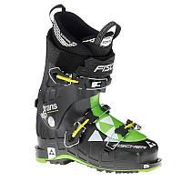98d33c34c1a9 Ботинки для лыж в Мукачево. Сравнить цены, купить потребительские ...